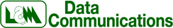 L&M Data Communications
